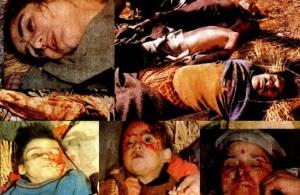 dead-bodies-women-children-men-KPs