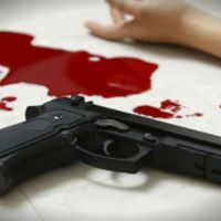 Congress supporter kills 60-year-old man for voting for BJP in Congress-ruled Madhya Pradesh