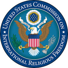 "US Religious Freedom Commission's ""Alternative Facts""   Attack Hindu Dharma and Bharat"