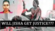 Jisha_justice