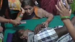 Roopa Ganguly