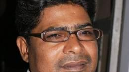 Hindu Reporter