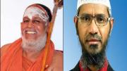 Blaming Hindus