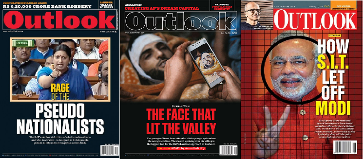 OutlookCovers