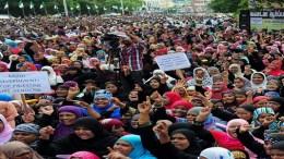 Towheed Jamaat