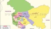 Rajya Sabha debates J&K Kashmir