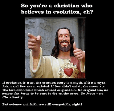 Christianity_Science