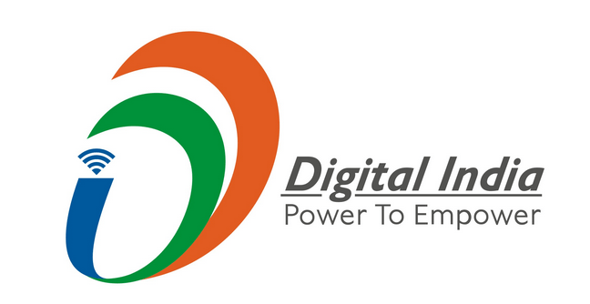 Can Digital India Give us a Corruption Free Country?