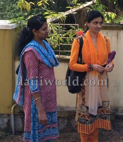 """Two Women from """"Jehovah's Witness"""" Held for Converting people in Karnataka"""