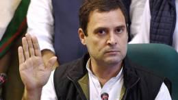 Rahul Gandhi Absurd