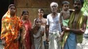 Ultimatum to Hindus Expelled