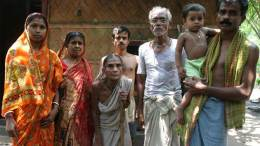 Ultimatum to Hindus