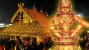 Christian portal hate speech against Sri Ayyappa