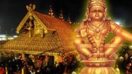 Christian portal hate speech against Sri Ayyappa