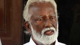 Kerala BJP
