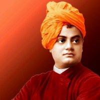 Swami Vivekananda on Caste