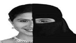 Love Jihad Hindu Wife