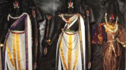 Chakrateertha Kodandaramaswamy Mandira