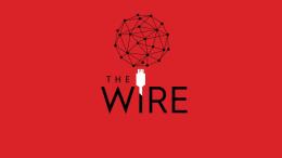 વાયર The Wire