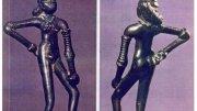 Harappan era