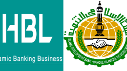 Habib Bank Terror Financing