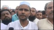 Jaimat Ulema-e-Hind