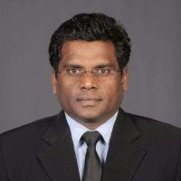 IAS Officer Passes Arbitrary Anti-Hindu Orders in Tamil Nadu