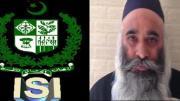 Khalistani ISI