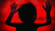 Kidnapped Raped 4-year-old raped & sodomized Sexual Assault