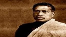 Bipin Chandra Pal on Pan-Islamism
