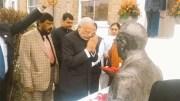 Anti Dalit Lies