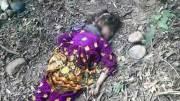 Kathua rape & murder