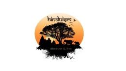 Hindu-Dharma