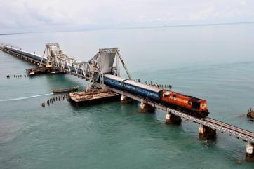 pamban_bridge- E_Sreedharan