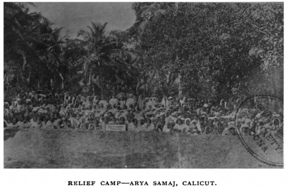 Moplah-violence-relief-camp