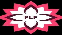 Pondy-Lit-fest