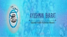 Ayushman_Bharat_health_modi