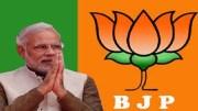 BJP_Modi_Hindus