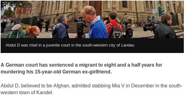 Love_Jihad_Murder_Europe_Germany