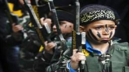 Radicalization-madarsa-islamism