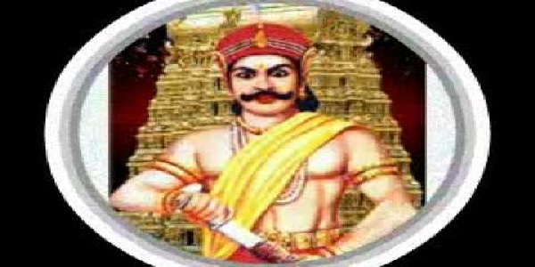 Veera Pandya Kattabomman- Revolutionary Who Inspired a Generation of Freedom Fighters in TN
