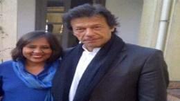 imran-khan-pakistan-barkha-dutt