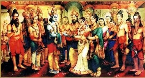 sita-ram-ramayan-vivah-panchami