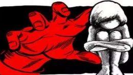 minor-raped-bihar Hindu girl