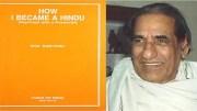 sita-ram-goel Hindu