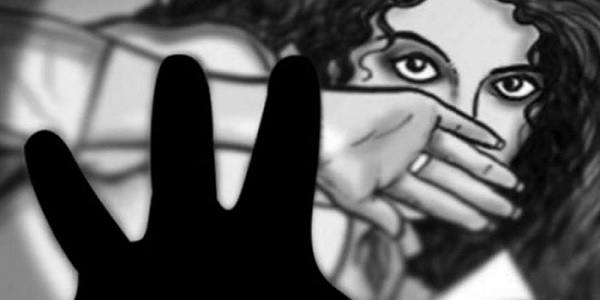 Another Love Jihad entrapment turned rape, this time targeting a tribal girl from Jharkhand