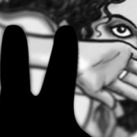 Woman Raped In Front of Her Husband by Vegetable Vendor, a Father of Five