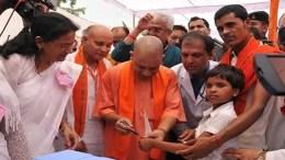 uttar-pradesh-yogi-adityanath