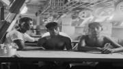 Royal-Naval-Ratings-Mutiny-history
