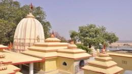 reclaim-temple